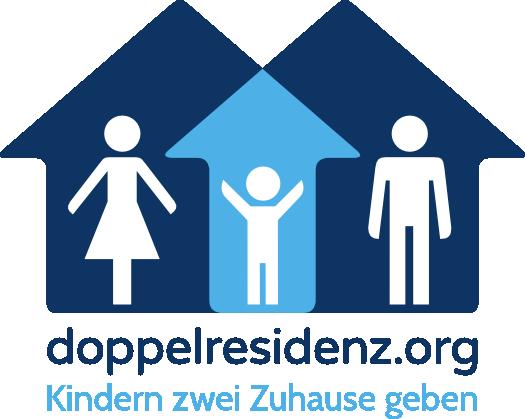 Logo doppelresidenz.org